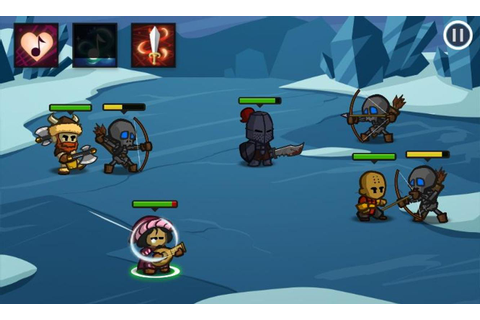 Battleheart APK Download - Free Role Playing GAME for ...