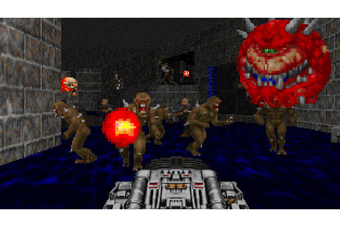 Final DOOM [Steam CD Key] for PC - Buy now