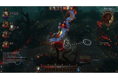 Download Game Divinity Original Sin PC Full Version ...