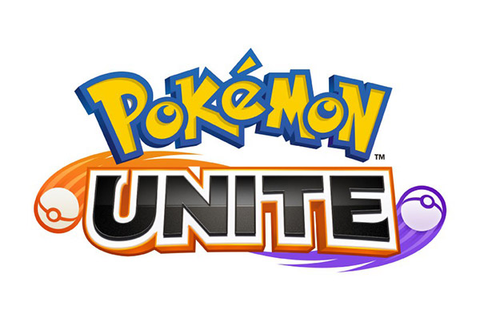 Tencent-developed strategic team battle game Pokemon Unite ...
