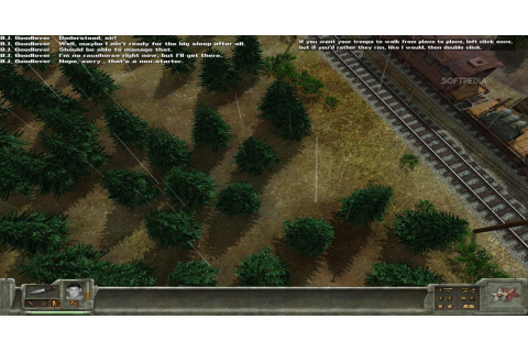 Korea: Forgotten Conflict Demo Download