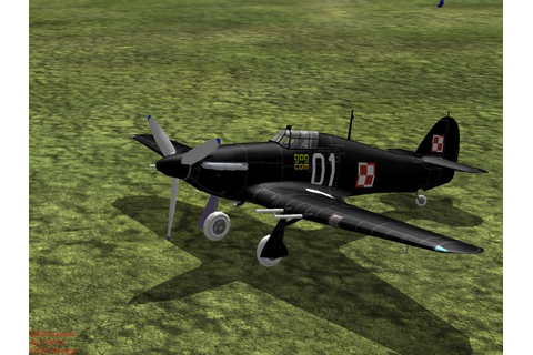 IL-2 Sturmovik: 1946 Screenshots - Video Game News, Videos ...