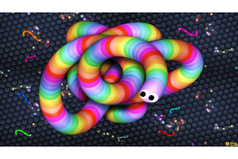 Slither.io Wallpapers Images Photos Pictures Backgrounds