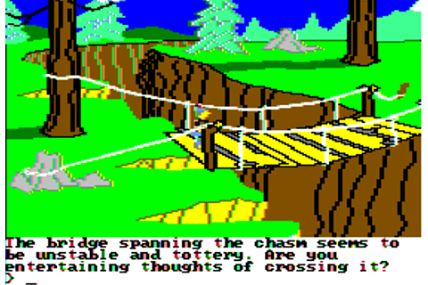 Download King's Quest II: Romancing the Throne - My ...