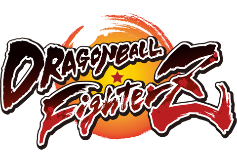 NEW DRAGON BALL FIGHTERZ JUST ANNOUNCED! | Invision Game ...