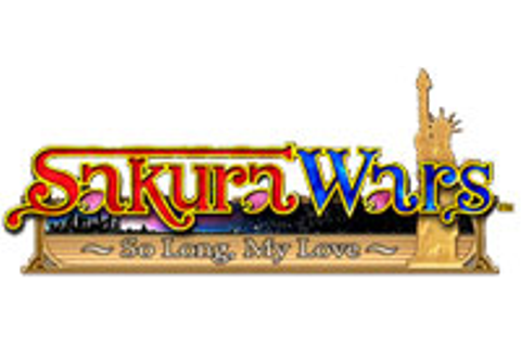 Amazon.com: Sakura Wars: So Long, My Love - Nintendo Wii ...