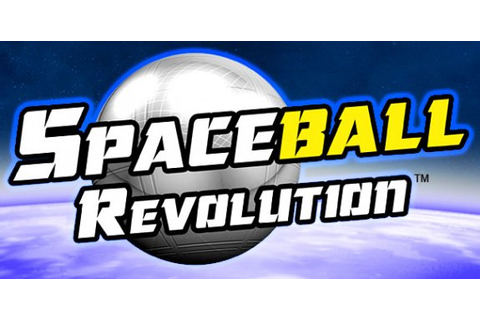 Spaceball: Revolution Review - WiiWare | Nintendo Life
