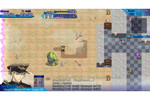 Mystery Chronicle: One Way Heroics - Download