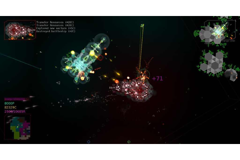 Reassembly Download Free Full Game | Speed-New