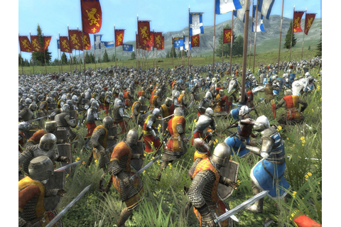 Compra Medieval II: Total War - Collection Gioco PC ...