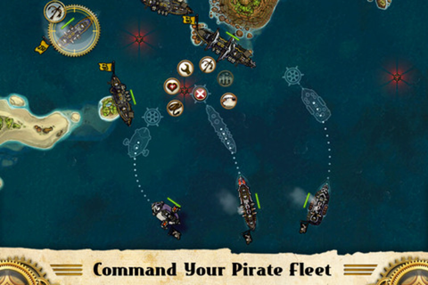 10 Best Turn-Based Strategy Games for iPhone and iPad