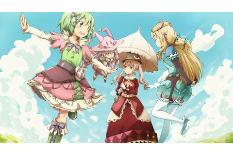 Rune Factory 5 Developer Shuts Down, Files For Bankruptcy ...