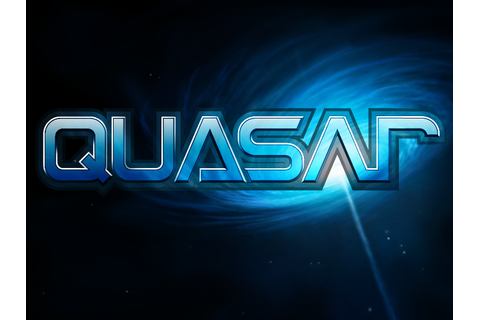 Quasar – Multiplayer Top-Down Space-Shooting Madness ...