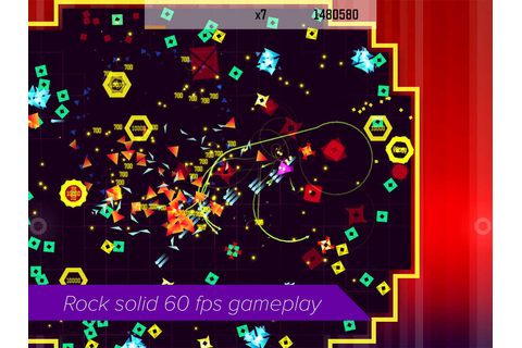 App Shopper: Trigonarium (Games)