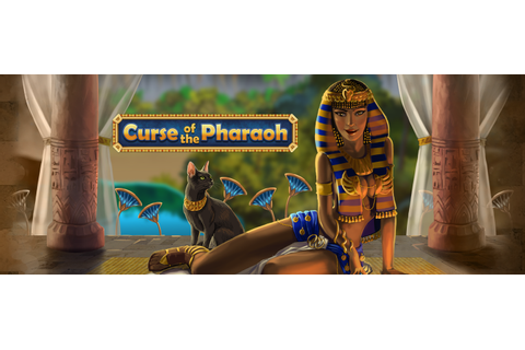 Curse of the pharaoh the quest for nefertiti arenabg ...