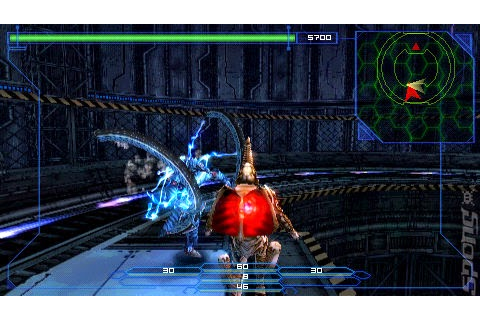 Rengoku 2 The Stairway To Heaven Download - getkiller
