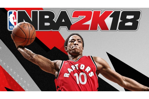 NBA 2K18 PS4 Bundle Arrives in Canada Later this Week