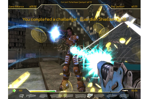 Kwari Screenshots | GameWatcher