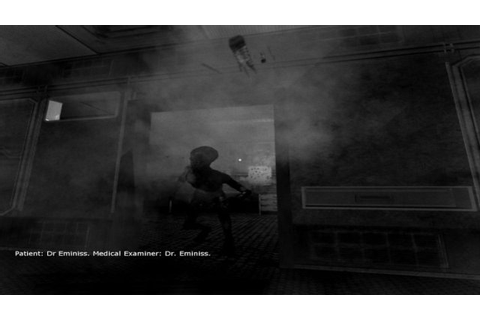 Penumbra Overture Free Download Full Version Game