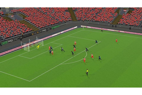 Football Manager 2019 Reviews - TechSpot
