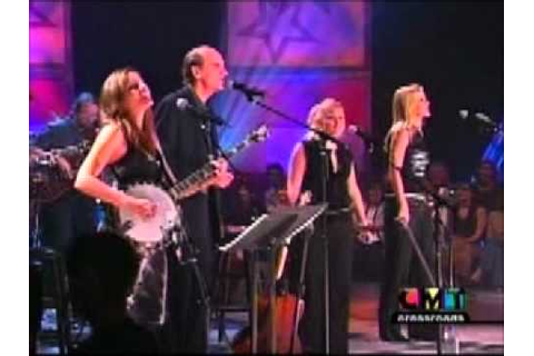 [Full Download] Dixie Chicks Ready To Run
