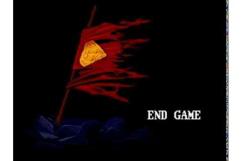Game Over: The Death and Return of Superman (SNES) - YouTube