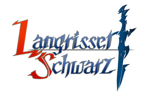 Langrisser Schwarz Archives - GameRevolution