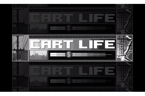 Cart Life: The artful joy of drudgery – Features – ABC ...