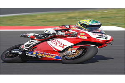 SBK-07 Superbike World Championship PC Downloads | GameWatcher