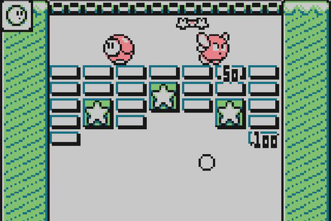 All of the Kirby Games, Ranked From Worst to Best | USgamer