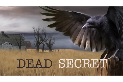 Dead Secret Game | PS4 - PlayStation
