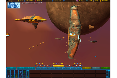Homeworld 2 full game free pc, download, play. Homeworld 2 ...