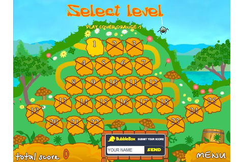 Cover Orange 2 Hacked (Cheats) - Hacked Free Games