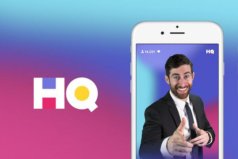 Seven things HQ Trivia should fix while it's still hot ...