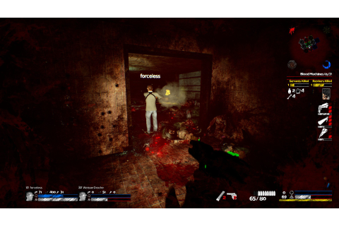 Download UNLOVED Full PC Game