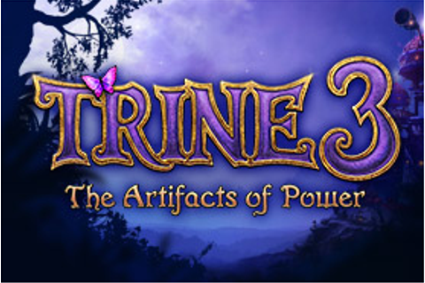 Trine 3: The Artifacts of Power Announced! | Frozenbyte