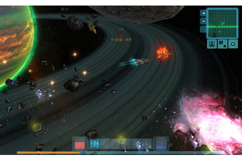 Space Game image - Mod DB