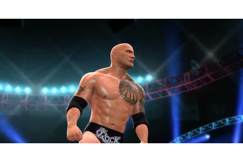 wwe 2k14 grab free | WWE 2K14 For all consoles.