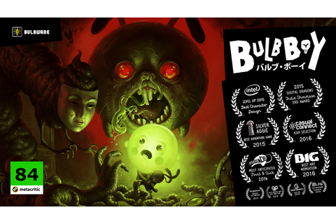 Bulb Boy - Android Apps on Google Play