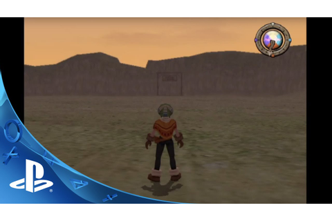 PS2 emulation on PS4 incompatible with discs, Dark Cloud ...
