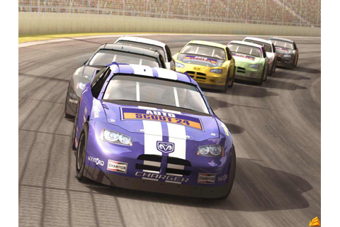 Race Driver 2006 Download Free Full Game | Speed-New