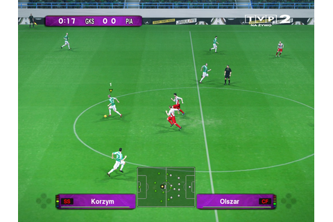 Download: UEFA Euro 2012 PC game free. Review and video ...