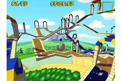 Marble Blast Gold - Download