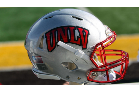 Watch UNLV vs. Wyoming: How to live stream, TV channel ...