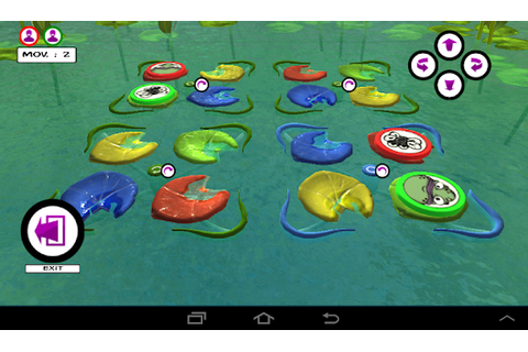 Download Wetland Board Game APK on PC | Download Android ...