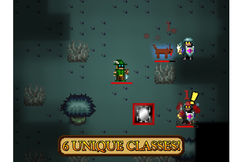 Cardinal Quest 2 – Games for Android – Free download ...