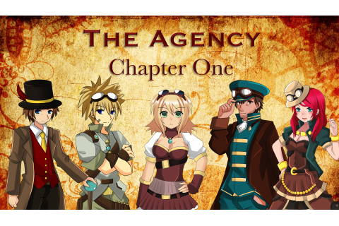 The Agency: Chapter 1 Windows, Mac game - Mod DB