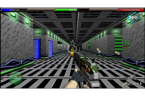 Rogue Shooter: The FPS Roguelike - Download Free Full ...
