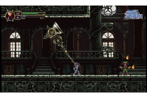 Timespinner Release Date Revealed for PlayStation 4 and PS ...