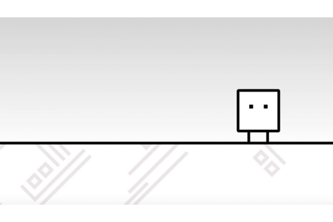 Bye-Bye BoxBoy Official Trailer | Artistry in Games